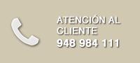 Atención al cliente 948 984 111